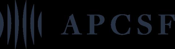 APCSF